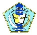 logo-color-akubank