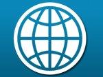 world-bank-logo2