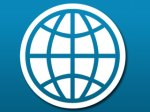 world-bank-logo4
